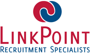LinkPoint Resources