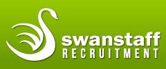 Swanstaff Recruitment