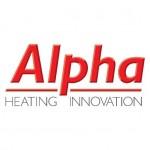 Alpha Innovation