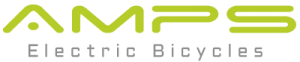 Amps Electric Bikes
