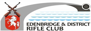 Edenbridge and District Rifle Club