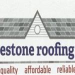 Milestone Roofing