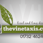 The Vine Taxis