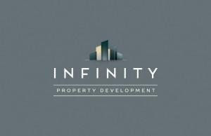 Infinity Property Development