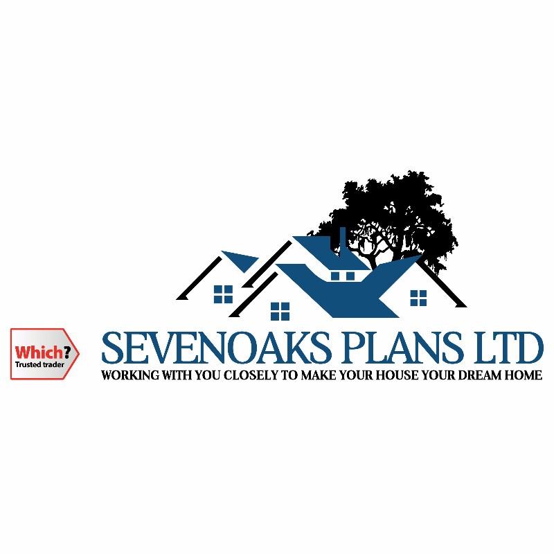 Sevenoaks Plans