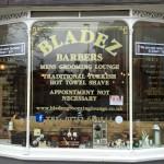 Bladez Grooming Lounge