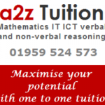 a2z Tuition