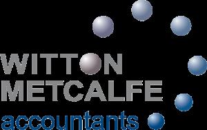Witton Metcalfe
