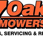 7oaks Mowers