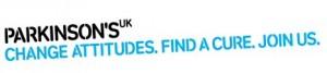 Parkinson's UK, Sevenoaks Branch