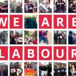 Swanley & District Labour Party