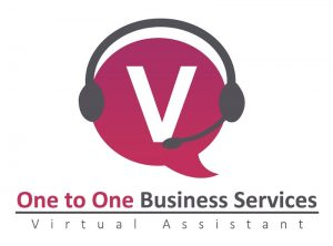 One to One Business Services