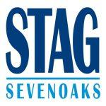 Stag Theatre / Cinema / Plaza : stage-screen-community
