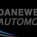 Danewest Classic Car Hire
