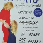 Slimming World Sevenoaks