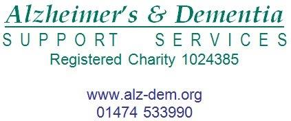 Alzheimer's and Dementia Support Services