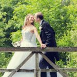 Darenth Valley Photography