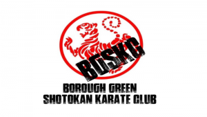 Borough Green Shotokan Karate Club