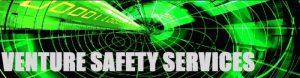Venture Safety Services