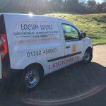 Locum Locks