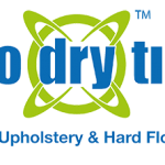 Zero Dry Time - Dry Carpet Cleaning, Upholstery Cleaning & Hard Floor Cleaning