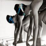 Dymond Swimmers