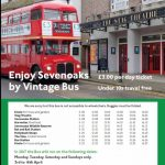Sevenoaks Town Partnership