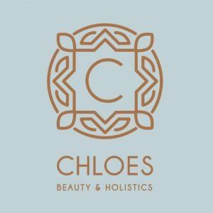 Chloe's Beauty and Holistics