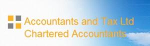 Accountants and Tax Ltd
