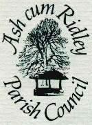 Ash-cum-Ridley Parish Council