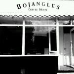 Bojangles Coffee House