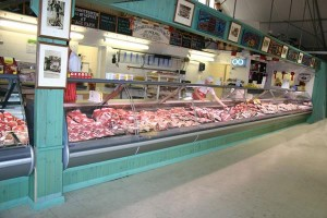 Cottage Farm Meats
