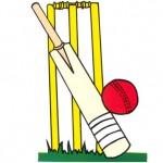 Crockenhill Cricket Club