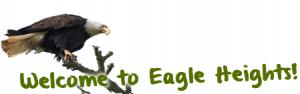 Eagle Heights Eynsford
