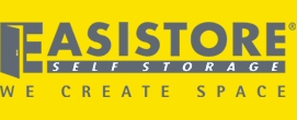 Easistore Self Storage Limited