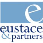 Eustace & Partners