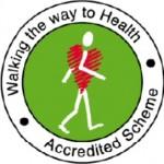 Otford Health Walk