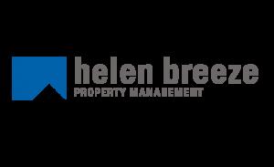 Helen Breeze Property Management