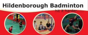 Hildenborough Badminton Club