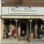 Horncastles