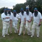 Horton Kirby Cricket Club