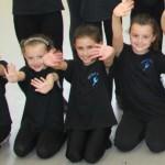 Dance Act Theatre School