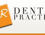 JR Dental Practice