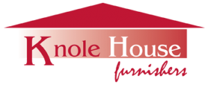 Knole House Furnishings