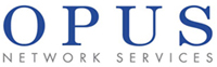 Opus Network Services