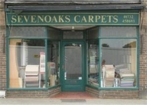 Sevenoaks Carpets