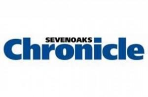 Sevenoaks Chronicle