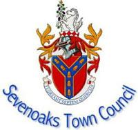 Sevenoaks Town Council
