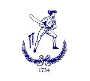 Sevenoaks Vine Cricket Club