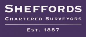 Sheffords Chartered Surveyors